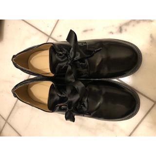 GRL - レディース靴