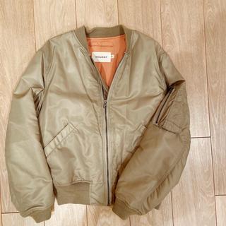 SLY - SLY MAー1ジャケット
