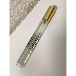 ペンハリガン(Penhaligon's)のペハリガン香水(ユニセックス)