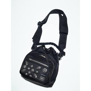 トーガ(TOGA)のtoga pulla porter string bag(ショルダーバッグ)