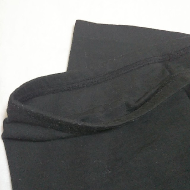 GUNZE(グンゼ)のグンゼ 薄手 腹巻き レディースの下着/アンダーウェア(アンダーシャツ/防寒インナー)の商品写真