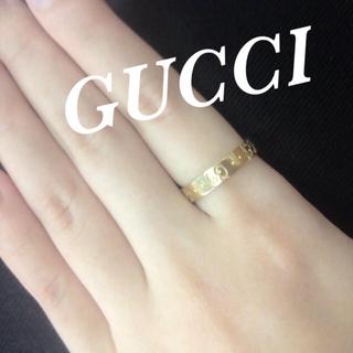 グッチ(Gucci)のリング*30,000→25,500(リング(指輪))