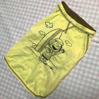 ピーナッツ(PEANUTS)のメイ7277様専用ピーナッツ プリントTシャツ他合計4点(犬)