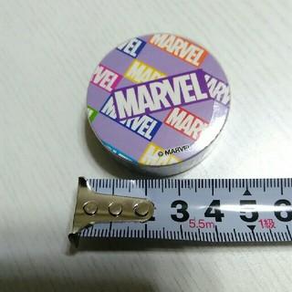 マーベル(MARVEL)のマーベル マスキングテープ(テープ/マスキングテープ)