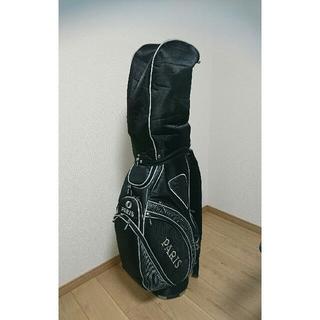 パリスゴルフ(Paris Golf)のレフティ ゴルフセット(クラブ)