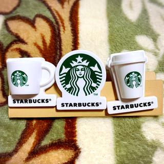 スターバックスコーヒー(Starbucks Coffee)のスタバ クリップ(その他)