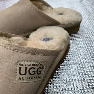 UGG - UGG