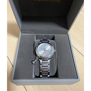 Vivienne Westwood - Vivienne Westwood ヴィヴィアン 腕時計