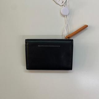エムエムシックス(MM6)のmm6 maison margiela マルジェラ ミニ財布(財布)