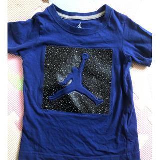 yuuhさん#(Tシャツ/カットソー)
