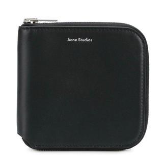 アクネ(ACNE)のAcne Studios 二つ折財布(折り財布)