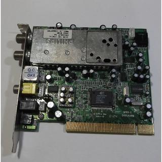 IODATA - キャプチャーボード「GV-BCTV5/PCI」動作品【送料込】