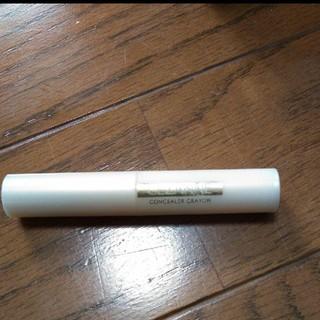 セザンヌケショウヒン(CEZANNE(セザンヌ化粧品))のセザンヌ コンシーラクレヨン 00(コンシーラー)