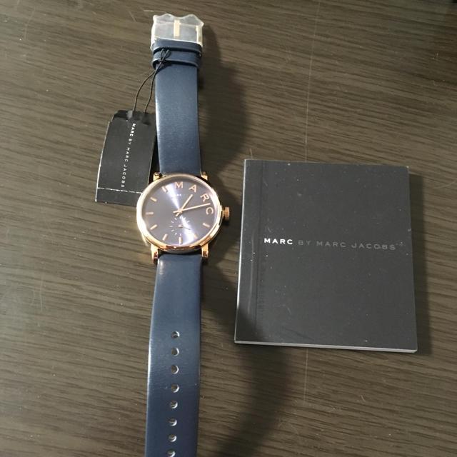 オロビアンコ 時計 偽物 / MARC JACOBS - マークジェイコブス MBM1329 腕時計 MARC JACOBSの通販