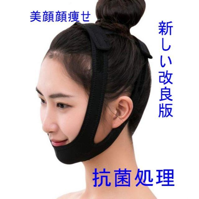 防毒マスク 使い捨て 、 使い捨て マスク 小さめ 在庫あり