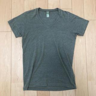 オルタナティブ(ALTERNATIVE)のオルタネイティブ Tシャツ(Tシャツ/カットソー(半袖/袖なし))