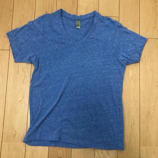 オルタナティブ(ALTERNATIVE)のオルタネイティブ Tシャツ(Tシャツ/カットソー(七分/長袖))