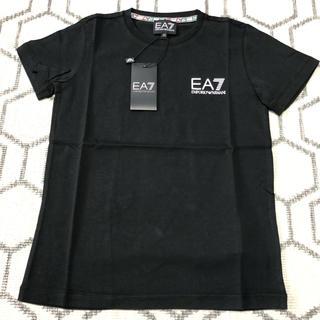 エンポリオアルマーニ(Emporio Armani)のゆったん様専用 EA7 8A Tシャツ(Tシャツ/カットソー)