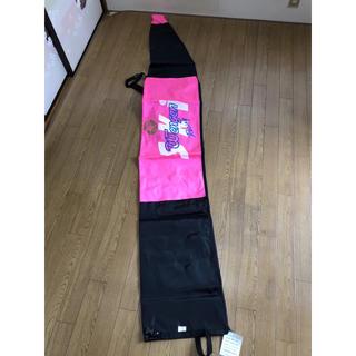 wengen sports スキーケース スキーカバー  定価5,500 (その他)