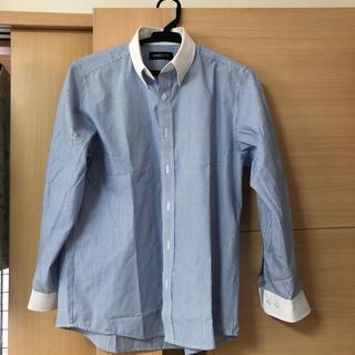MICHIKO LONDON - カッターシャツ150