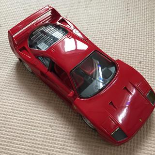 Ferrari - フェラーリF40  1/24