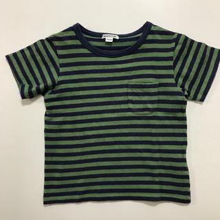 フリークスストア(FREAK'S STORE)のTシャツ(Tシャツ/カットソー)