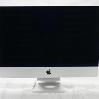 アップル(Apple)のiMac (2015)(デスクトップ型PC)