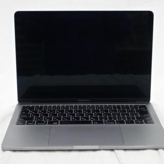 アップル(Apple)のMacBookPro (2016, Retina, 13-inch)(ノートPC)