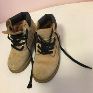 ティンバーランド(Timberland)のティンバーランド ブーツ 靴(ブーツ)