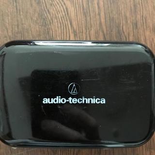 オーディオテクニカ(audio-technica)のコンパクトスピーカー オーディオテクニカ(スピーカー)