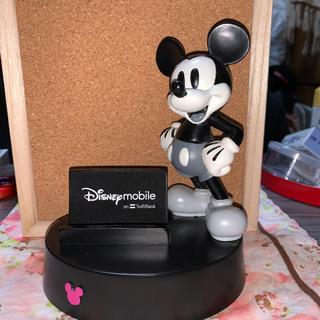 ディズニー(Disney)のスマホスタンド(その他)