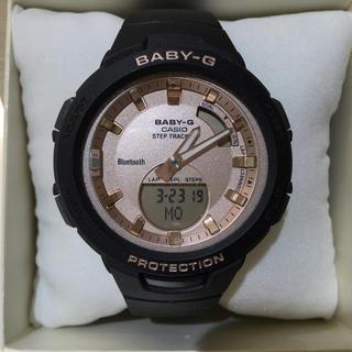【お値下げ】CASIO G-SHOCK 腕時計