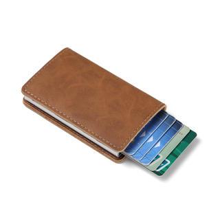 ✧︎、値下げ中!大人気!!カードホルダー カードケース(名刺入れ/定期入れ)
