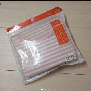 GU - 新品未使用✨ GU WARM size130