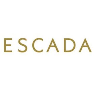ESCADA - 専用ページです*ˊᵕˋ*
