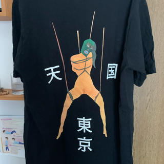 ワコマリア(WACKO MARIA)のワコマリア Tシャツ(Tシャツ/カットソー(半袖/袖なし))