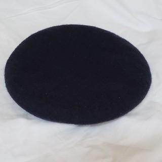 チチカカ(titicaca)のチチカカ、ベレー帽(ハンチング/ベレー帽)