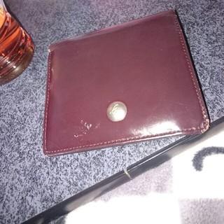 アニエスベー(agnes b.)の★★アニエスb財布★★セール㊥(長財布)
