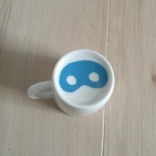 フランフラン(Francfranc)のブタ マグカップ pig mug(マグカップ)