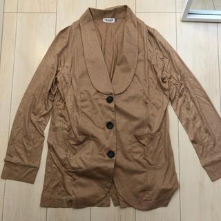レプシィム(LEPSIM)のジャケット(テーラードジャケット)