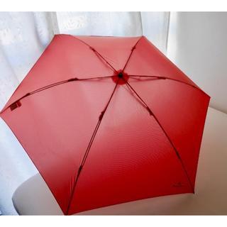 アクアスキュータム(AQUA SCUTUM)のアクアスキュータム 高級 軽量 傘(傘)