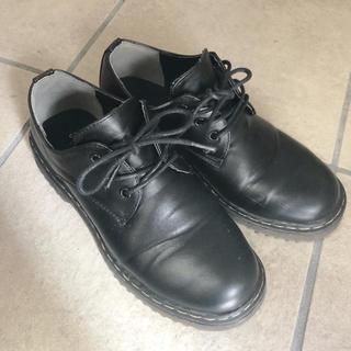 エブリン(evelyn)の♡量産 厚底 ♡ 革靴 ローファー (ローファー/革靴)