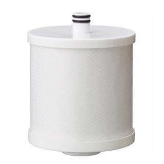 アムウェイ(Amway)のBath Spring バスルーム浄水器 交換用フィルター(浄水機)