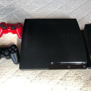 PlayStation3 - PS3 ソフト付き