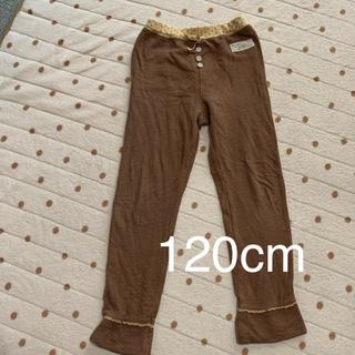 Biquette - ビケット  レギンス 120cm