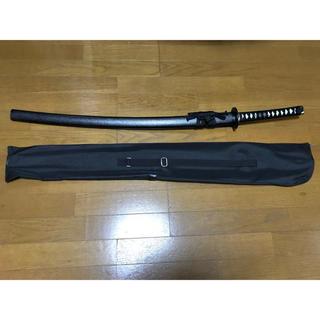 模造刀・レプリカ刀(小道具)