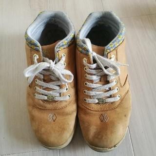 ティンバーランド(Timberland)のtimberland 靴(ブーツ)