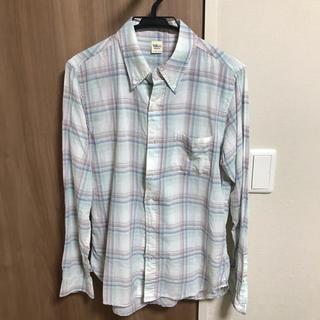 Ron Herman - ロンハーマン    ボタンダウンシャツ 美品