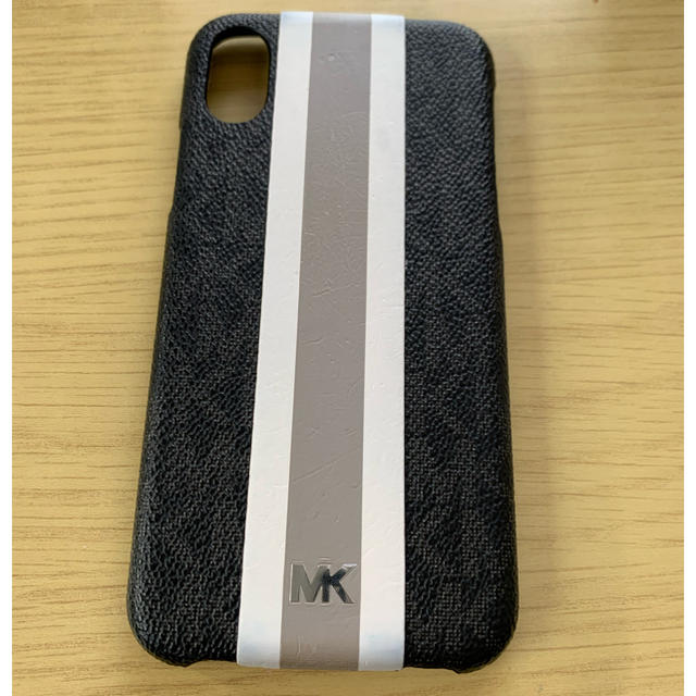 Michael Kors - マイケルコース ★ iPhone xs ケースの通販 by shop|マイケルコースならラクマ