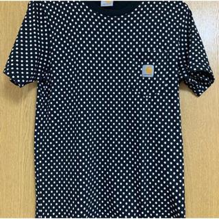 カーハート(carhartt)のCarhartt Tシャツ(Tシャツ/カットソー(半袖/袖なし))